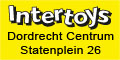 Intertoys (Duijzer Spel en Hobby)