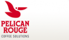 Pelican Rouge Coffee Solutions B.V.