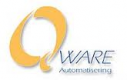Q-Ware Automatisering