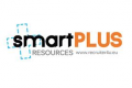 SmartPLUS Resources