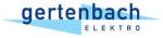 Gertenbach Elektro