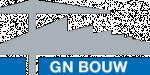 GN Bouw B.V.