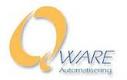 Q-Ware Automatisering