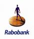 Rabobank IJsselmonde-Drechtsteden