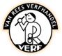 Van Rees Verfhandel