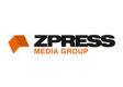 ZPRESS Media Group