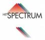 Stichting Het Spectrum