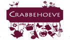 Stichting Crabbehoeve