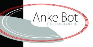 Anke Bot Fotografie