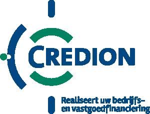 Credion Drechtsteden