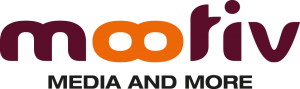 Mootiv Media and More