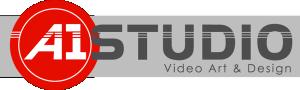 A1 Studio Video Art & Design
